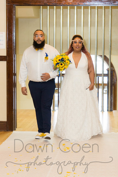 Jeina & Anina Bell Wedding 7540 Feb 1 2020