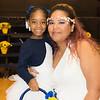 Jeina & Anina Bell Wedding 7678 Feb 1 2020
