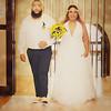 Jeina & Anina Bell Wedding 7540 Feb 1 2020_edited-1