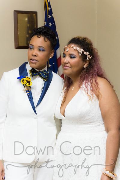 Jeina & Anina Bell Wedding 7870 Feb 1 2020