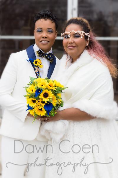 Jeina & Anina Bell Wedding 7736 Feb 1 2020_edited-1