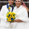 Jeina & Anina Bell Wedding 7736 Feb 1 2020_edited-1