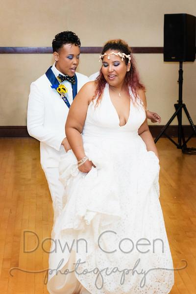 Jeina & Anina Bell Wedding 8192 Feb 1 2020_edited-1