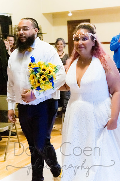 Jeina & Anina Bell Wedding 7544 Feb 1 2020