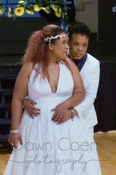 Jeina & Anina Bell Wedding 8132 Feb 1 2020