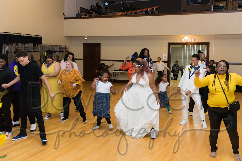 Jeina & Anina Bell Wedding 8185 Feb 1 2020