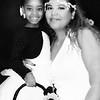 Jeina & Anina Bell Wedding 7679 Feb 1 2020_edited-2