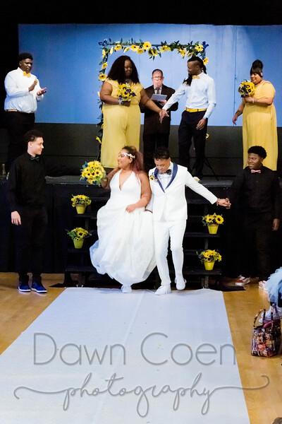Jeina & Anina Bell Wedding 7575 Feb 1 2020