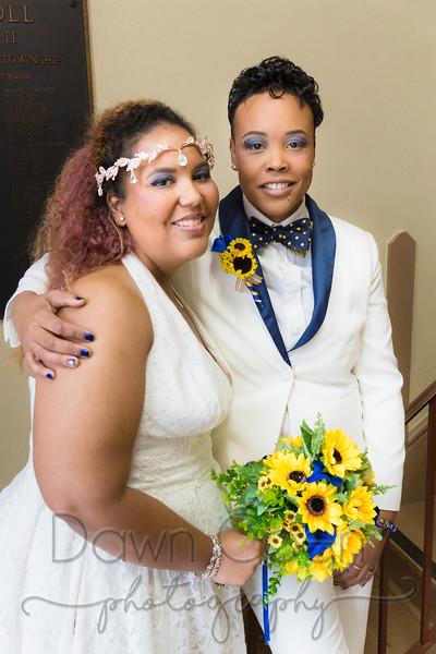 Jeina & Anina Bell Wedding 7757 Feb 1 2020