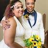 Jeina & Anina Bell Wedding 7757 Feb 1 2020