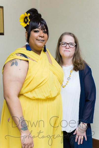 Jeina & Anina Bell Wedding 7901 Feb 1 2020