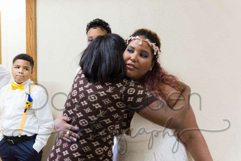 Jeina & Anina Bell Wedding 7622 Feb 1 2020