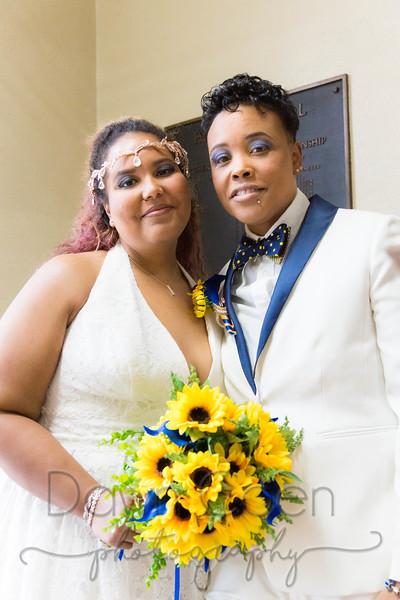 Jeina & Anina Bell Wedding 7767 Feb 1 2020