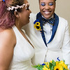 Jeina & Anina Bell Wedding 7766 Feb 1 2020