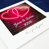 Jeina & Anina Bell Wedding 7427 Feb 1 2020