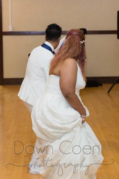 Jeina & Anina Bell Wedding 8193 Feb 1 2020