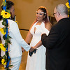 Jeina & Anina Bell Wedding 7561 Feb 1 2020