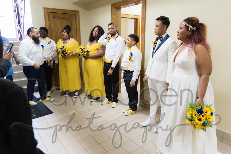 Jeina & Anina Bell Wedding 7627 Feb 1 2020