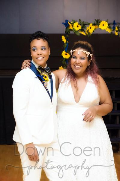Jeina & Anina Bell Wedding 8071 Feb 1 2020_edited-1