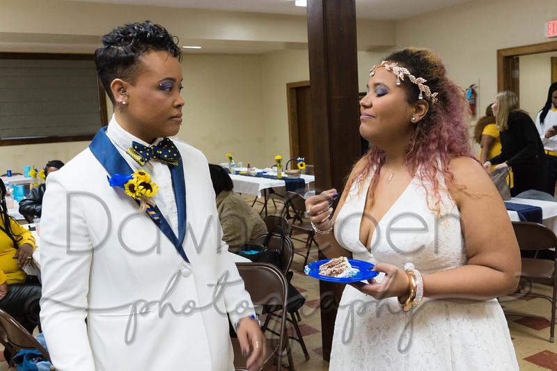 Jeina & Anina Bell Wedding 8019 Feb 1 2020