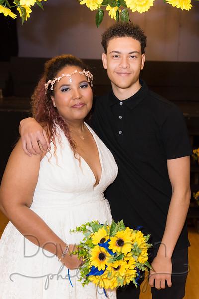 Jeina & Anina Bell Wedding 7693 Feb 1 2020