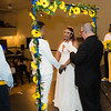 Jeina & Anina Bell Wedding 7564 Feb 1 2020
