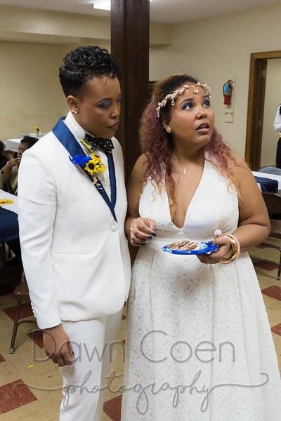 Jeina & Anina Bell Wedding 8018 Feb 1 2020