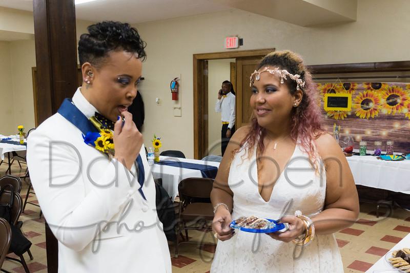Jeina & Anina Bell Wedding 8006 Feb 1 2020