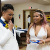 Jeina & Anina Bell Wedding 8006 Feb 1 2020