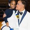 Jeina & Anina Bell Wedding 7673 Feb 1 2020