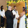 Jeina & Anina Bell Wedding 7560 Feb 1 2020