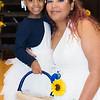 Jeina & Anina Bell Wedding 7682 Feb 1 2020