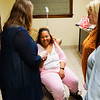 Jeina & Anina Bell Wedding 7435 Feb 1 2020