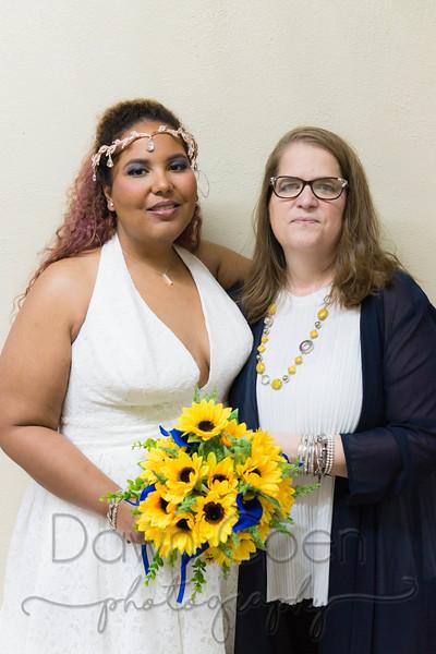 Jeina & Anina Bell Wedding 7717 Feb 1 2020