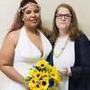 Jeina & Anina Bell Wedding 7717 Feb 1 2020