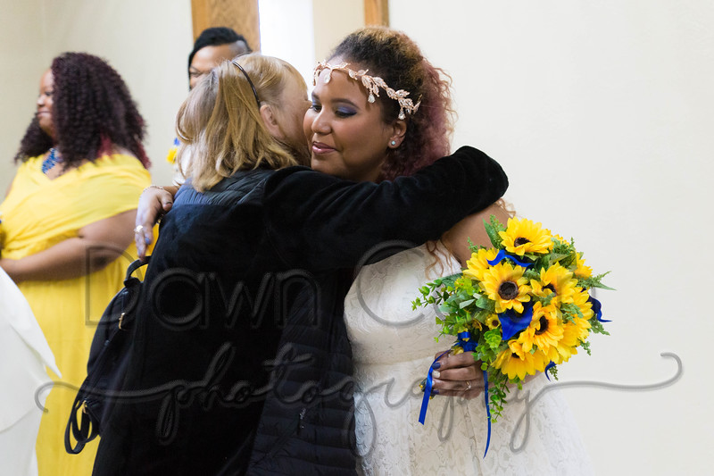 Jeina & Anina Bell Wedding 7599 Feb 1 2020