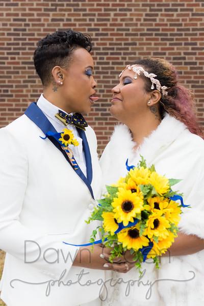 Jeina & Anina Bell Wedding 7743 Feb 1 2020