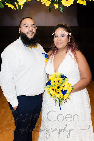 Jeina & Anina Bell Wedding 7645 Feb 1 2020_edited-1