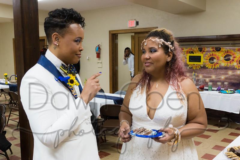 Jeina & Anina Bell Wedding 8005 Feb 1 2020