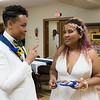 Jeina & Anina Bell Wedding 8005 Feb 1 2020