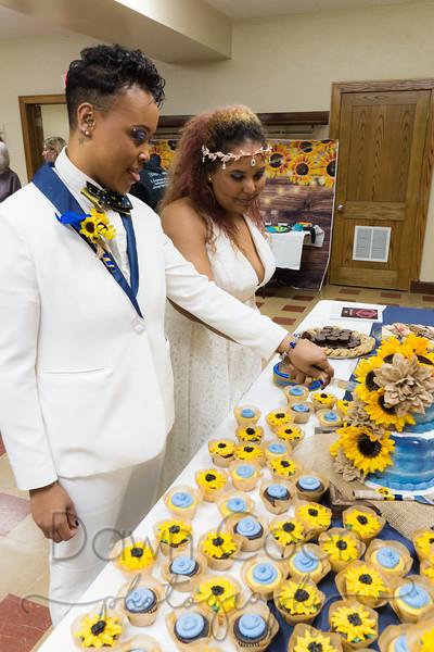 Jeina & Anina Bell Wedding 7992 Feb 1 2020