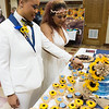 Jeina & Anina Bell Wedding 7992 Feb 1 2020