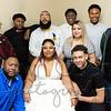 Jeina & Anina Bell Wedding 7916 Feb 1 2020_edited-1