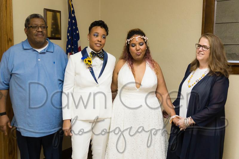 Jeina & Anina Bell Wedding 7849 Feb 1 2020