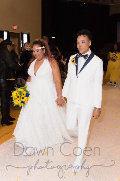Jeina & Anina Bell Wedding 7578 Feb 1 2020