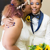 Jeina & Anina Bell Wedding 7765 Feb 1 2020