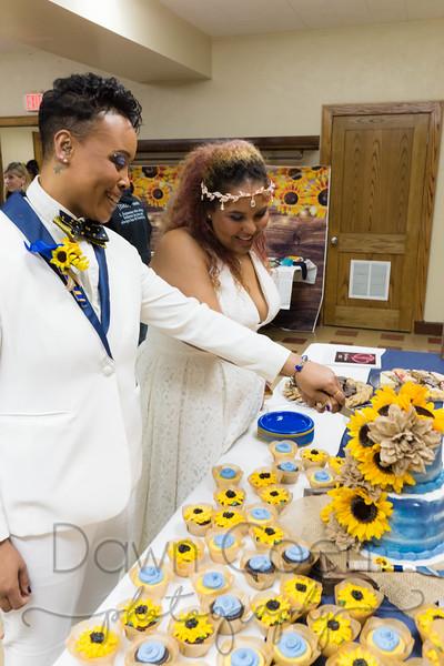 Jeina & Anina Bell Wedding 7995 Feb 1 2020