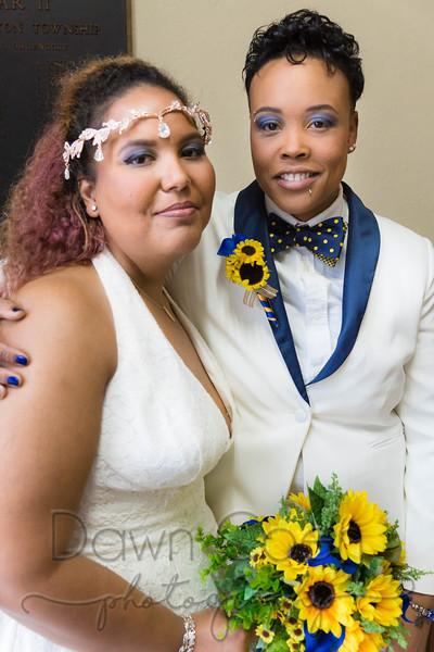 Jeina & Anina Bell Wedding 7758 Feb 1 2020