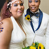 Jeina & Anina Bell Wedding 7758 Feb 1 2020