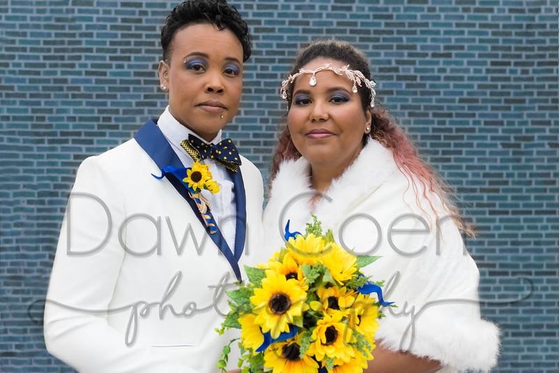 Jeina & Anina Bell Wedding 7737 Feb 1 2020_edited-2